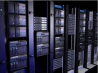 Datacenter Services